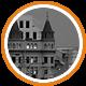 Washington DC expert badge