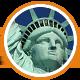 New York City expert badge