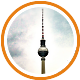 Berlin expert badge