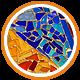 Barcelona expert badge