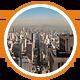 Sao Paulo expert badge