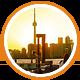 Toronto expert badge