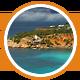 Ibiza expert badge