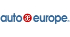 Book with Auto Europe
