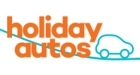 Book with Holiday Autos