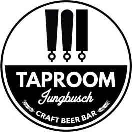 Taproom Jungbusch's profile