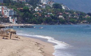 Gay city guide for Puerto Vallarta
