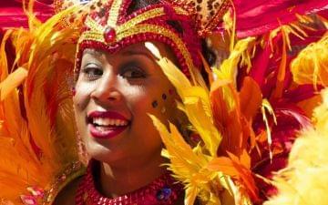 Gay city guide for Rio de Janeiro