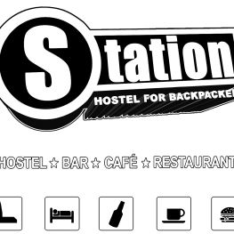 Station Hostel for Backpackers's profile