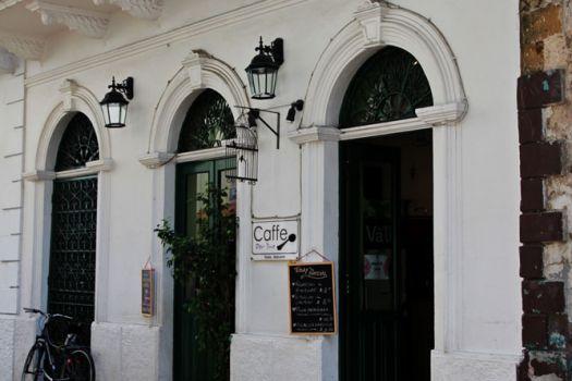Small image of Caffe Per Due, Panama City