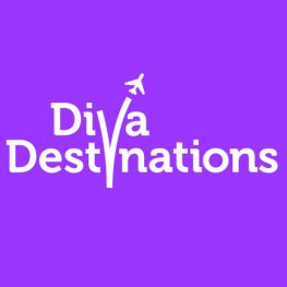 Diva Destinations's profile