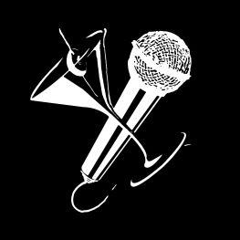 Monster Ronson's Ichiban Karaoke's profile
