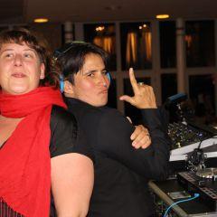 Small image of Love & Liberty Queerball, Hamburg