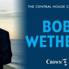Bobby Wetherbee