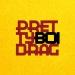 Organization in Washington DC : Pretty Boi Drag