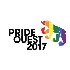 Click to see more about Pride OuestBern17