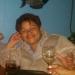 Fran Chesca