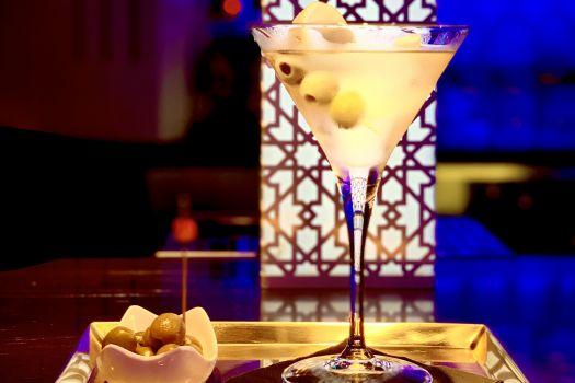 Small image of Plata Bar, Barcelona
