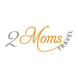 2 Moms Travel's profile