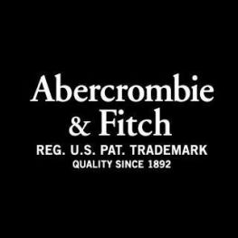 Abercrombie & Fitch's profile
