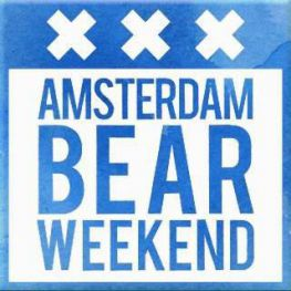 Amsterdam Bear Weekend's profile