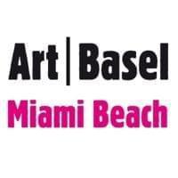 Art Basel Miami Beach's profile