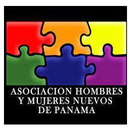 Asociación de Hombres y Mujeres Nuevos de Panamá's profile