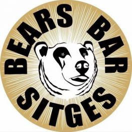 Bears Bar Sitges's profile