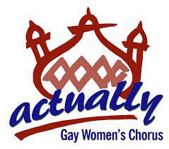 Actually Gay Women's Chorus's profile