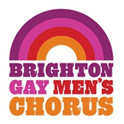 Brighton Gay Men's Chorus's profile