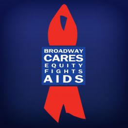 Broadway Cares / Equity Fights AIDS's profile