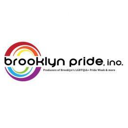 Brooklyn Pride, Inc.'s profile