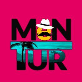 Mentur's profile