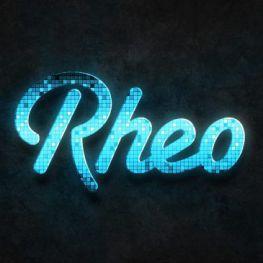 Rheo Group's profile