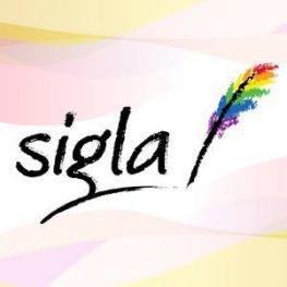 SIGLA's profile