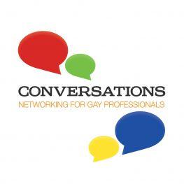 Conversations's profile