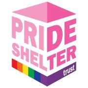Pride Shelter Trust's profile