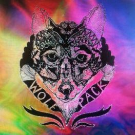Wolf Pack Productions's profile