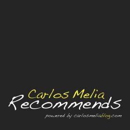 Carlos Melia Recommends's profile