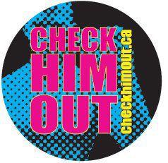 Him Health Initiative For Men's profile