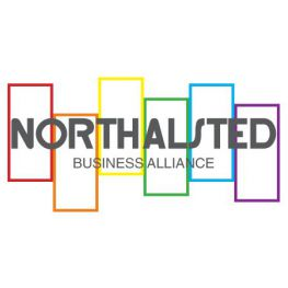 Northalsted Business Alliance's profile