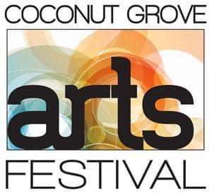 Coconut Grove Art Festival's profile