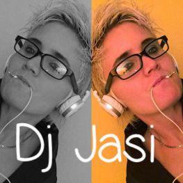 DJ Jasi's profile