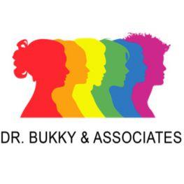 Dr. Bukky & Associates's profile