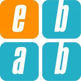 Ebab.com's profile