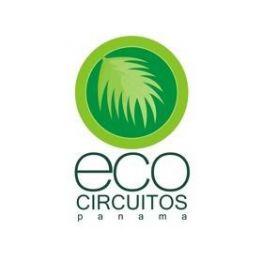 Ecocircuitos's profile