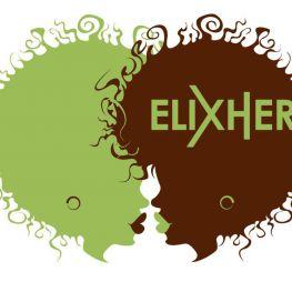 Elixher's profile