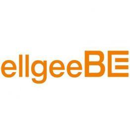 ellgeeBE's profile