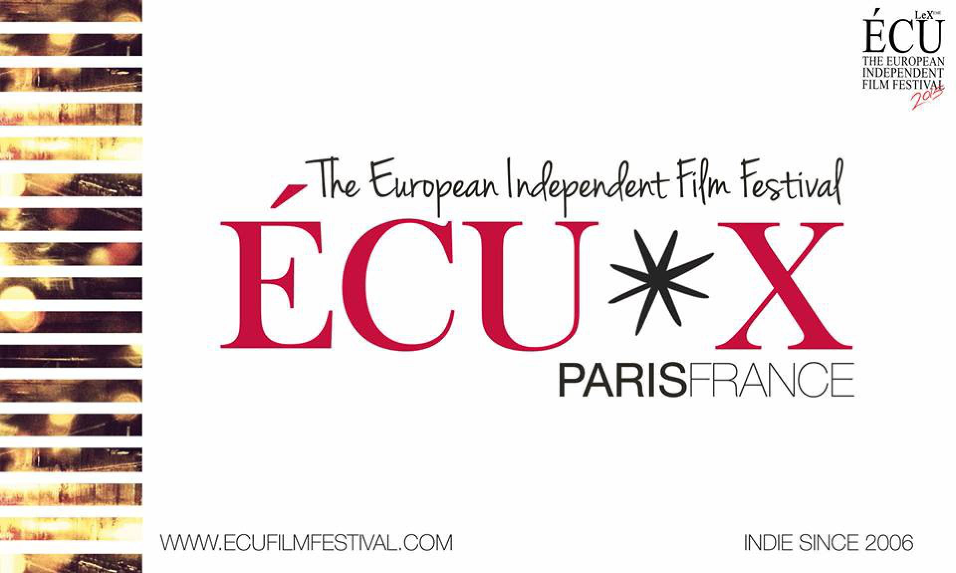 European independent film festival cu lgbtq friendly for Independent hotels near me