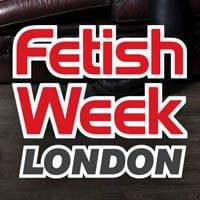 Fetish Week London's profile